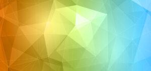 banner-κατασκευή ιστοσελίδων για αμέα - istoselida.site