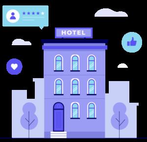 καστασκευή ιστοσελίδων για ξενοδοχεία- istoselida.site