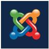 joomla -κατασκευή ιστοσελίδας - istoselida.site
