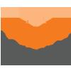 magento- κατασκευή ιστοσελίδας - istoselida.site