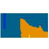mysql - κατασκευή ιστοσελίδας - istoselida.site