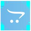 opencart - κατασκευή ιστοσελίδας - istoselida.site