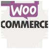 woocommerce - κατασκευή ιστοσελίδας - istoselida.site