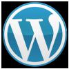 wordpress - κατασκευή ιστοσελίδας - istoselida.site